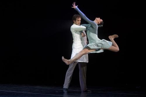 Rezultat iskanja slik za up and down ballet