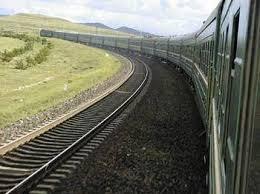 Rezultat iskanja slik za transibirska železnica