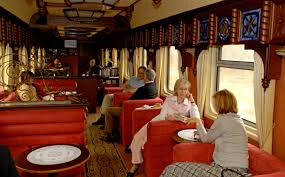 Rezultat iskanja slik za trans siberian railway