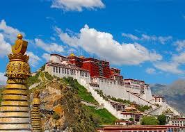 Rezultat iskanja slik za beijing tibet