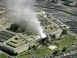 Rezultat iskanja slik za the groundbreaking for the pentagon took place on september 1941