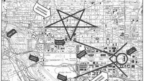 Rezultat iskanja slik za signs and symbols rule the world