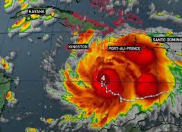 Rezultat iskanja slik za hurricane matt haarp