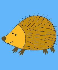Rezultat iskanja slik za ježek slike