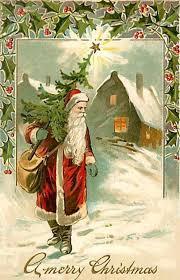 Rezultat iskanja slik za st. Nikolaus bilder