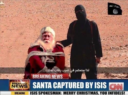 Rezultat iskanja slik za isis hoax