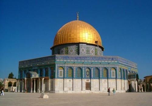 Rezultat iskanja slik za načrti templjev  islama