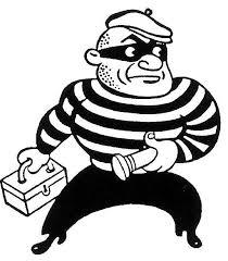 Rezultat iskanja slik za robbers photos