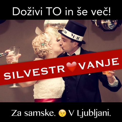 foto: www.dogodkizasamske.si