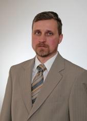 Robert Renier, višji državni tožilec, vir slike: http://www.dt-rs.si/