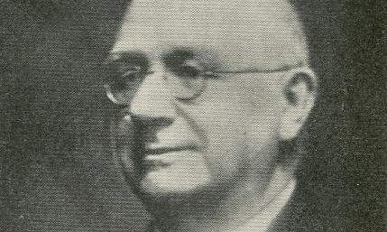 Zborovski svet Mateja Hubada