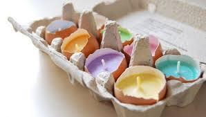 Rezultat iskanja slik za jajčne lupine