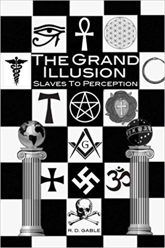 Rezultat iskanja slik za The grand illusion