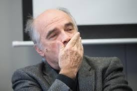 Rezultat iskanja slik za dr. Bogomir Kovač