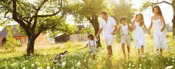 Rezultat iskanja slik za healthy family