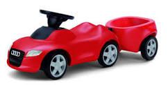 Rezultat iskanja slik za avto igrače photos