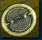 Rezultat iskanja slik za kamniti krogi v sloveniji