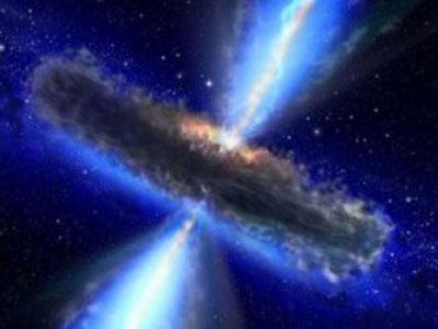 Rezultat iskanja slik za galaksije foto