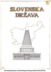 naslovnica_knjizice_slovenska_drzava_1989