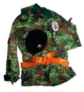 andrej_sisko_uniforma_iz_leta_1991