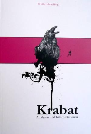 Rezultat iskanja slik za Krabat Buch