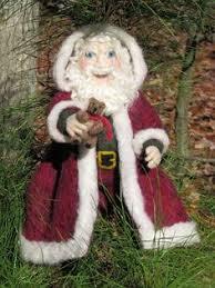 Rezultat iskanja slik za Waldorf Weihnachtsmann