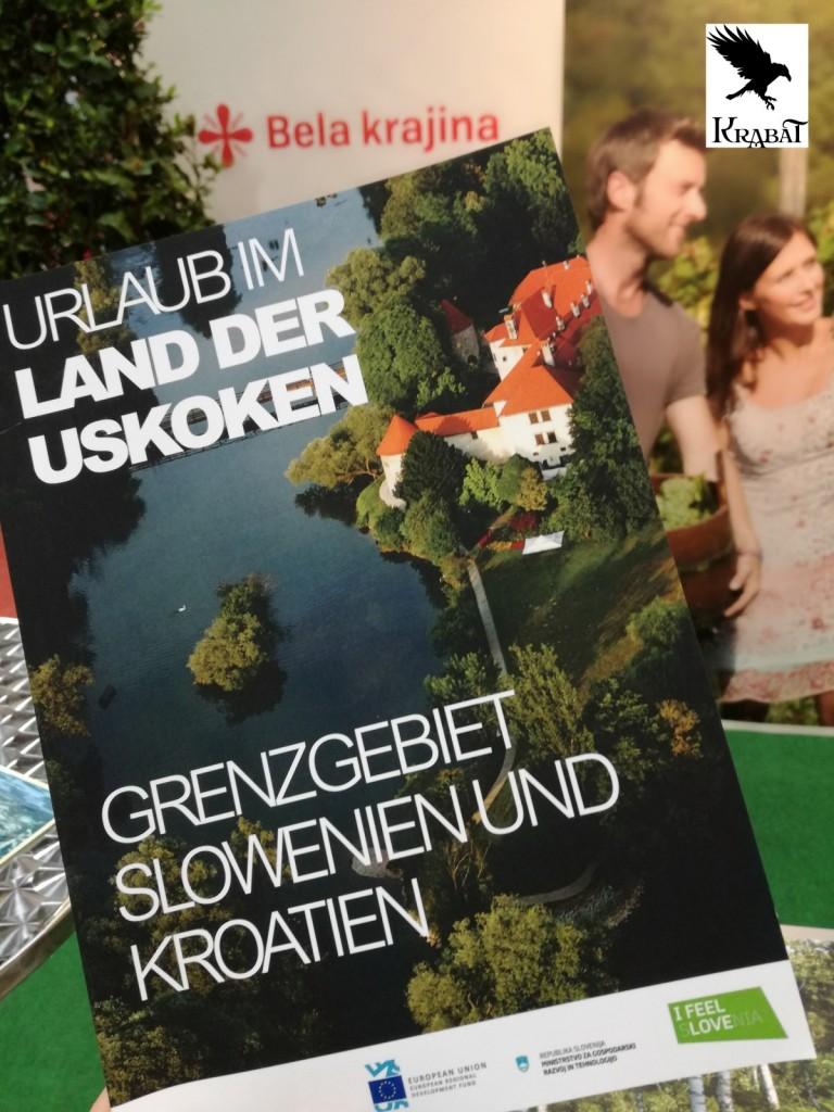 Katalog Dežele Uskokov