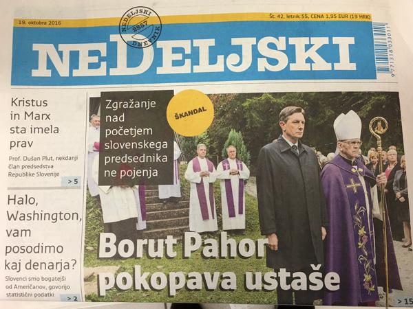 pozareport.si