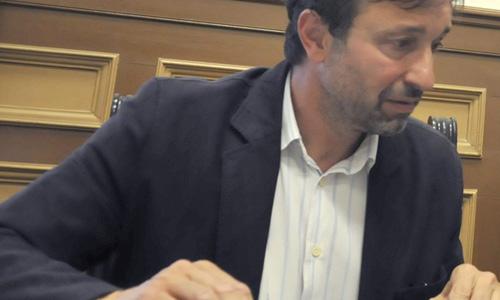 O vrhovnem sodniku Miodragu Đorđeviću smo na tem portalu že pisali, nazadnje, ko se je potegoval za funkcijo slovenskega sodnika Evropskega sodišča za človekove pravice ...