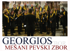 MePZ Georgios Photo LKG UT