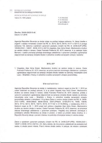 SKLEP - STRANSKI UDELEŽENEC LAZE_0001