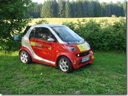smart-elekr-pogon1_