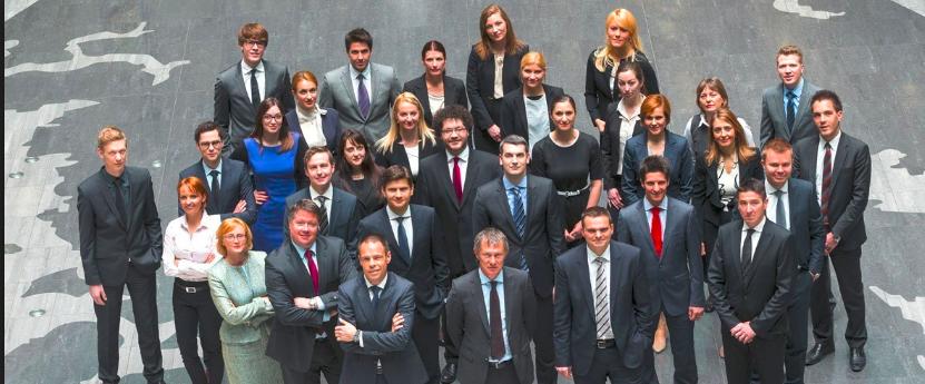 Ljubljanska odvetniška družba Rojs, Peljhan, Prelesnik in partnerji je doslej veljala za privilegirano in celo nedotakljivo, predvsem zaradi številnih personalnih povezav (vir: spletna stran: rppp.si).