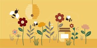 Rezultat iskanja slik za dobra čebelarska praksa slike