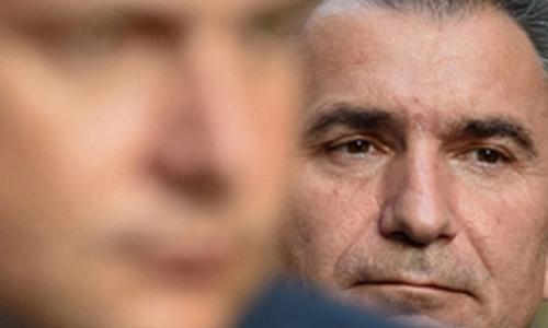 Nova stranka Janka Vebra bi lahko stranki SD in Dejanu Židanu odščipnila vsaj od 0,5 do enega odstotka volivcev, ocenjujejo številni poznavalci slovenske politike.<br>