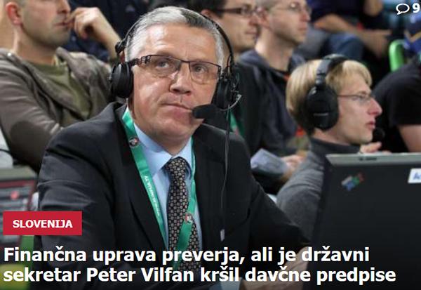 Vir: revija Reporter