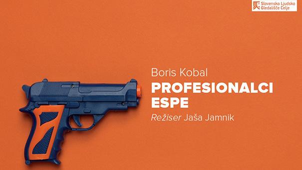 Boris Kobal je veljal je enega od najbolj prilegiranih slovenskih gledaliških umetnikov, predvsem tudi po zaslugi politike, natančneje - tranzicijske levice.