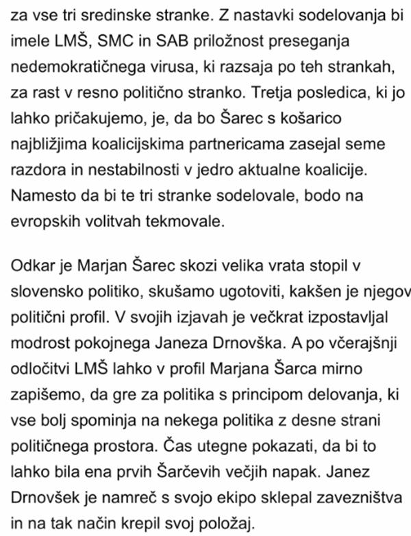 Vir: Dnevnik