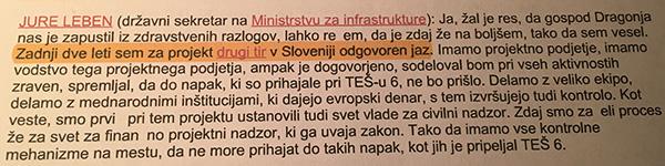 Vir: TV Slovenija