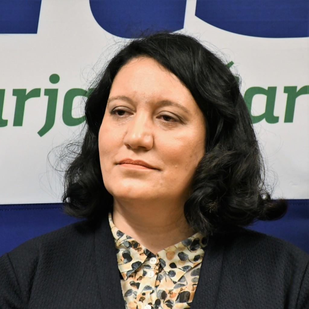 mag. Katja Damij