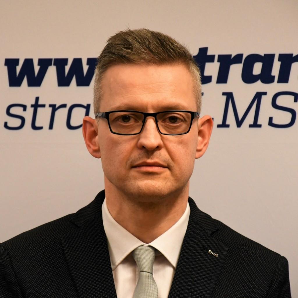 Rudi Spruk