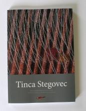 Milček Komelj: Tinca Stegovec: donacija grafik Belokranjskemu muzeju, 2015<br>