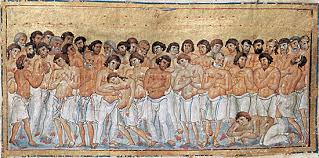 Rezultat iskanja slik za dan mučenikov