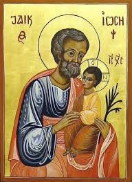 Rezultat iskanja slik za DER HEILIGE JOSEPH BILDER