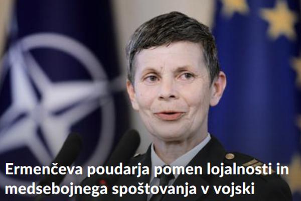 Vir: Siol.net / Slovenska tiskovna agencija