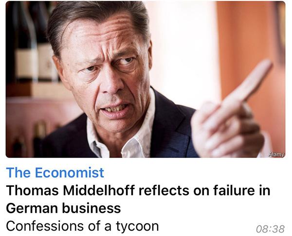 Vir: The Economist