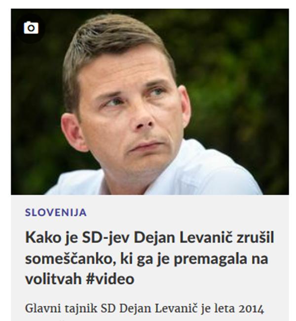 Vir: Siol.net