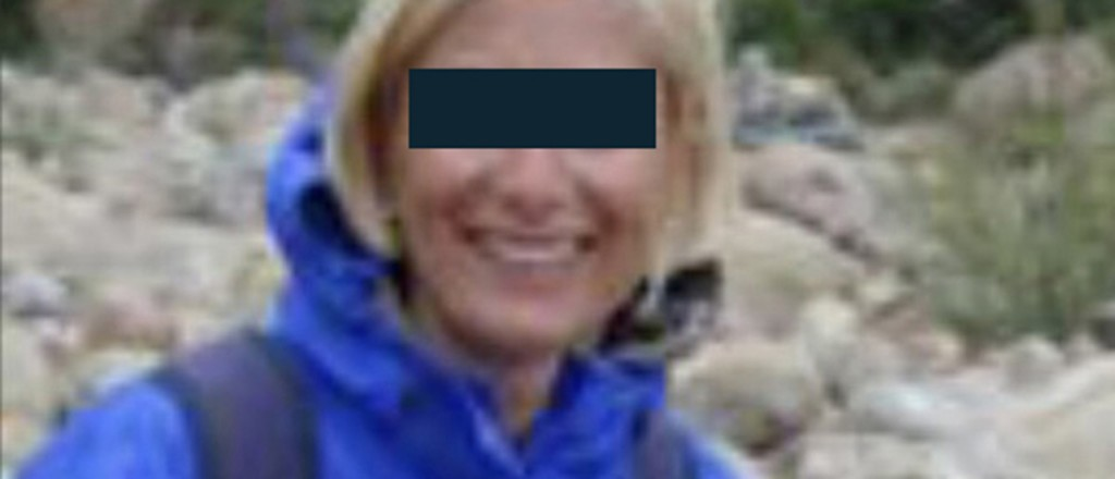 Novopečena agentka Sove - N.H. - od bivšega moža preko odvetniške pisarne Čeferin terja 70 tisoč evrov za njen domnevni vložek v hišo v Ljubljani.