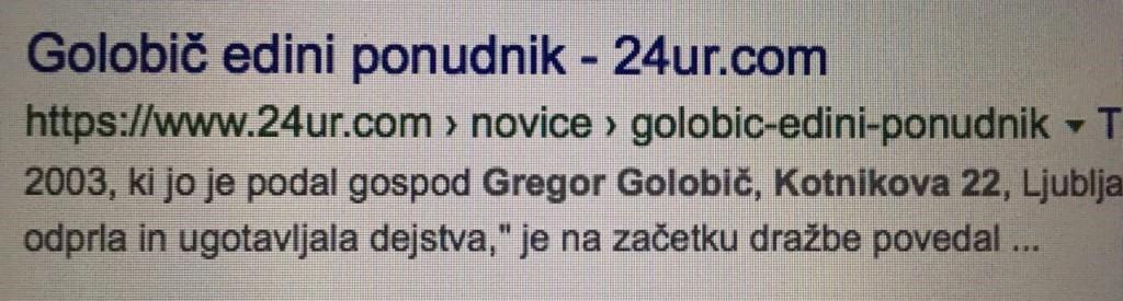 Vir: 24ur.com
