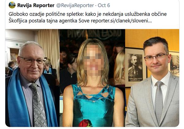 Vir: Reporter